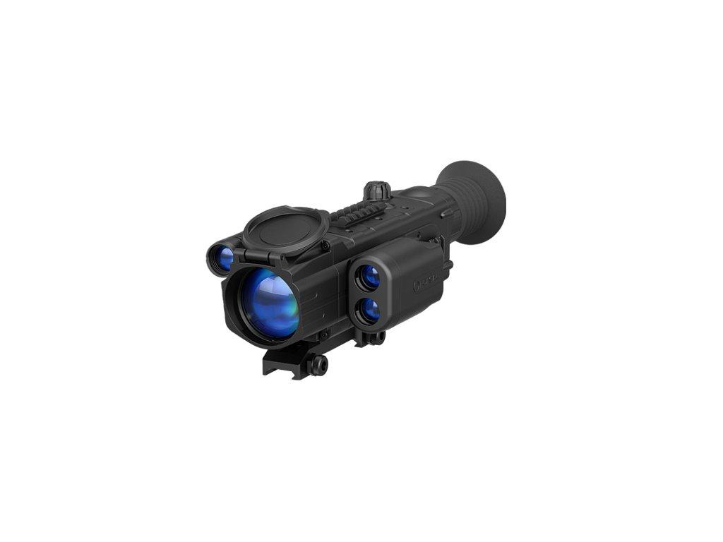 Pulsar Digisight LRF N870 + EPS3  - komisní prodej