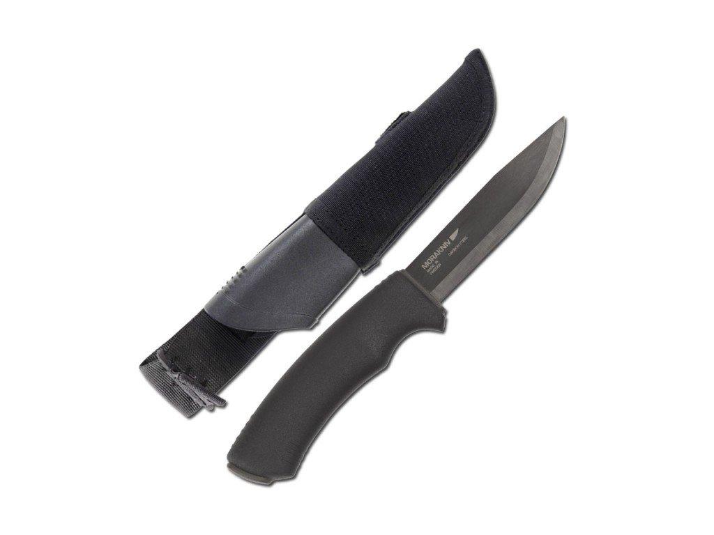Nůž Mora Tactical