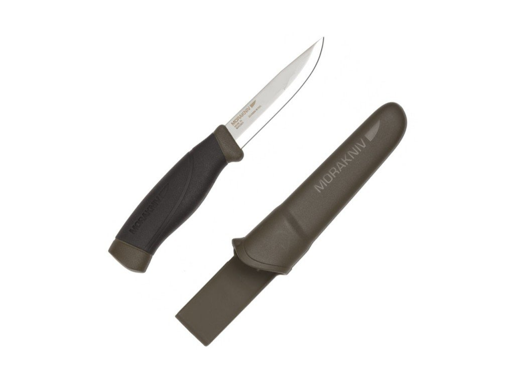 Nůž Mora Army Companion Heavy Duty