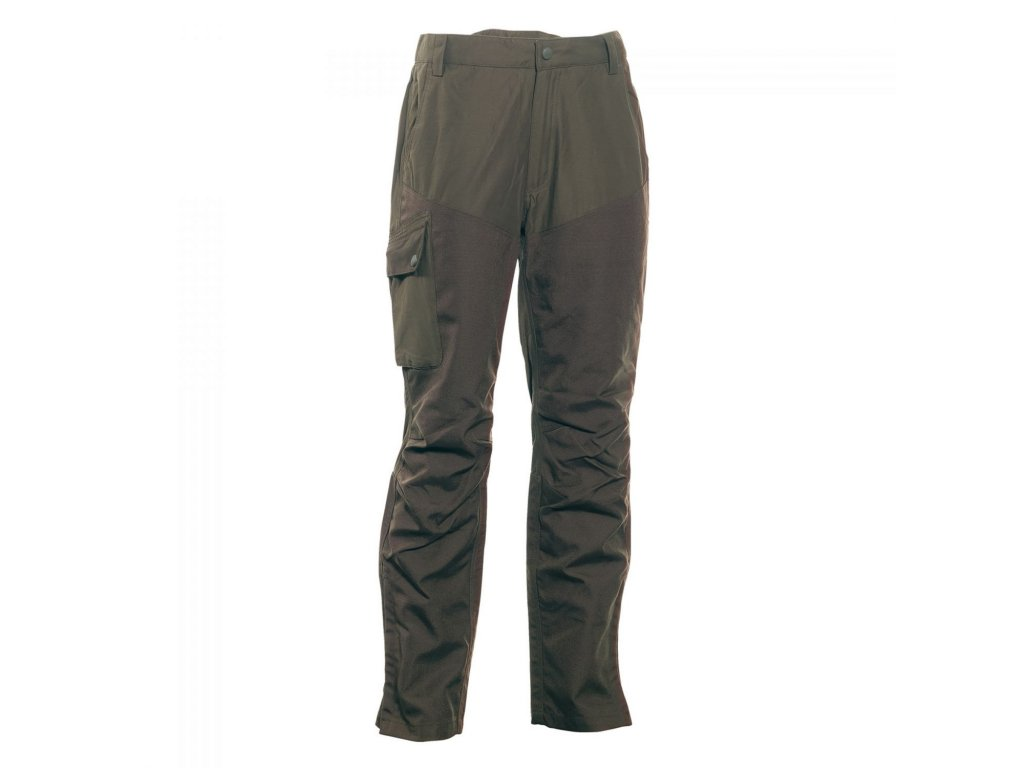 Deerhunter Saarland kalhoty se zesílením