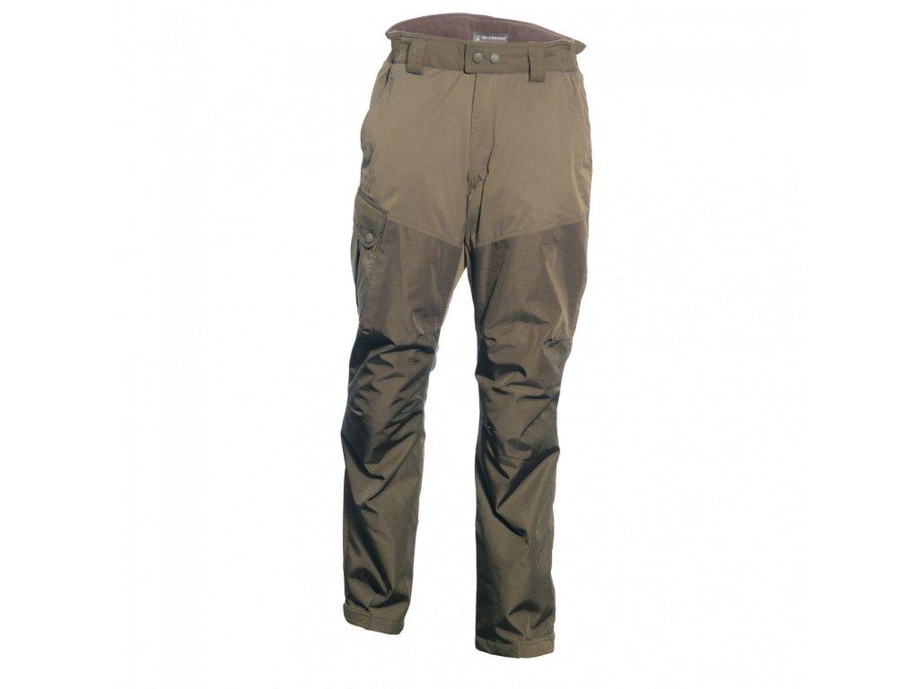 Deerhunter Ram 2.G Hitena kalhoty se zesílením