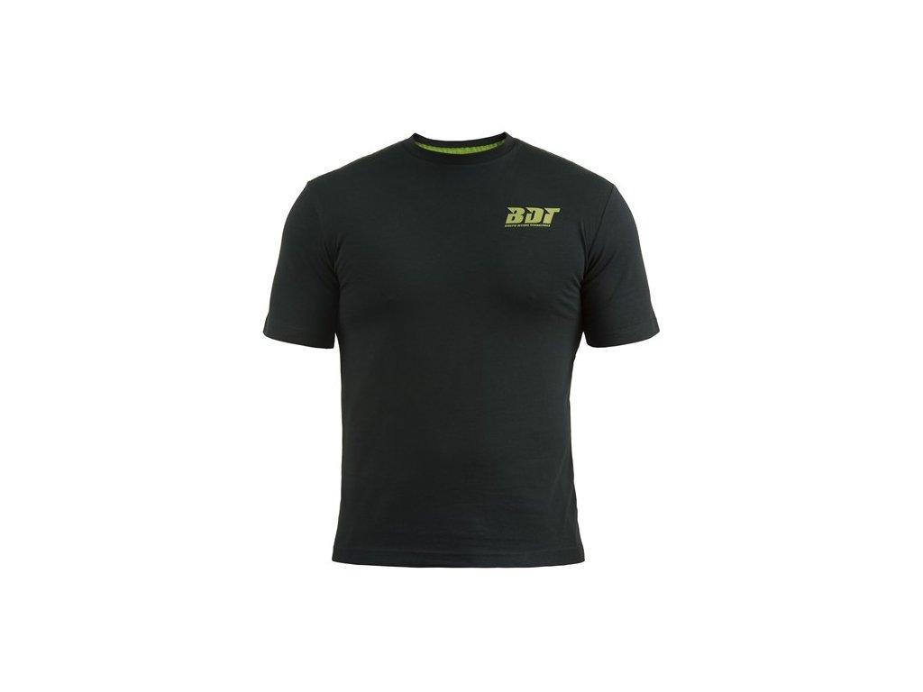 Beretta tričko ARX160 - černé