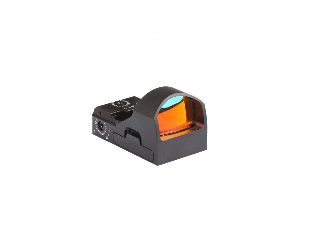 Kolimátor Delta Optical MiniDot HD 24