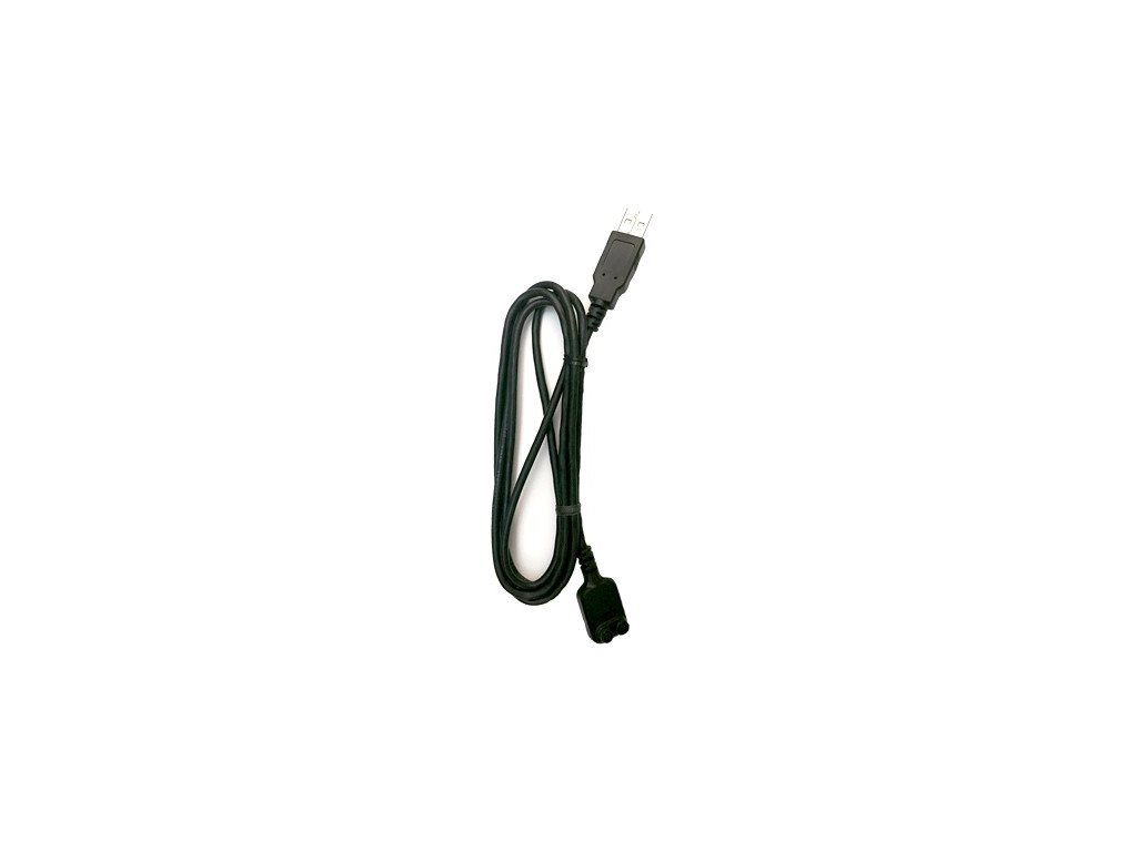 PC USB interface pro Kestrel řady 5000 kabel