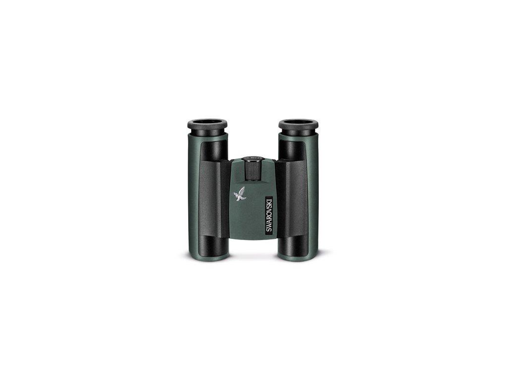 Dalekohled Swarovski CL Pocket 8x25 B