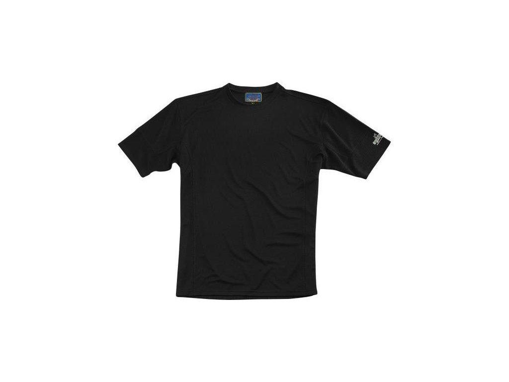Swedteam tričko SWEDTEAM®