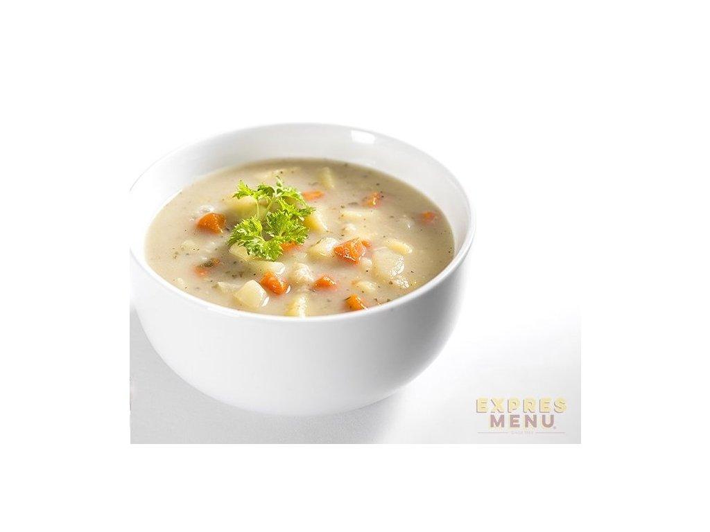 Expres Menu Bramborová polévka 600g