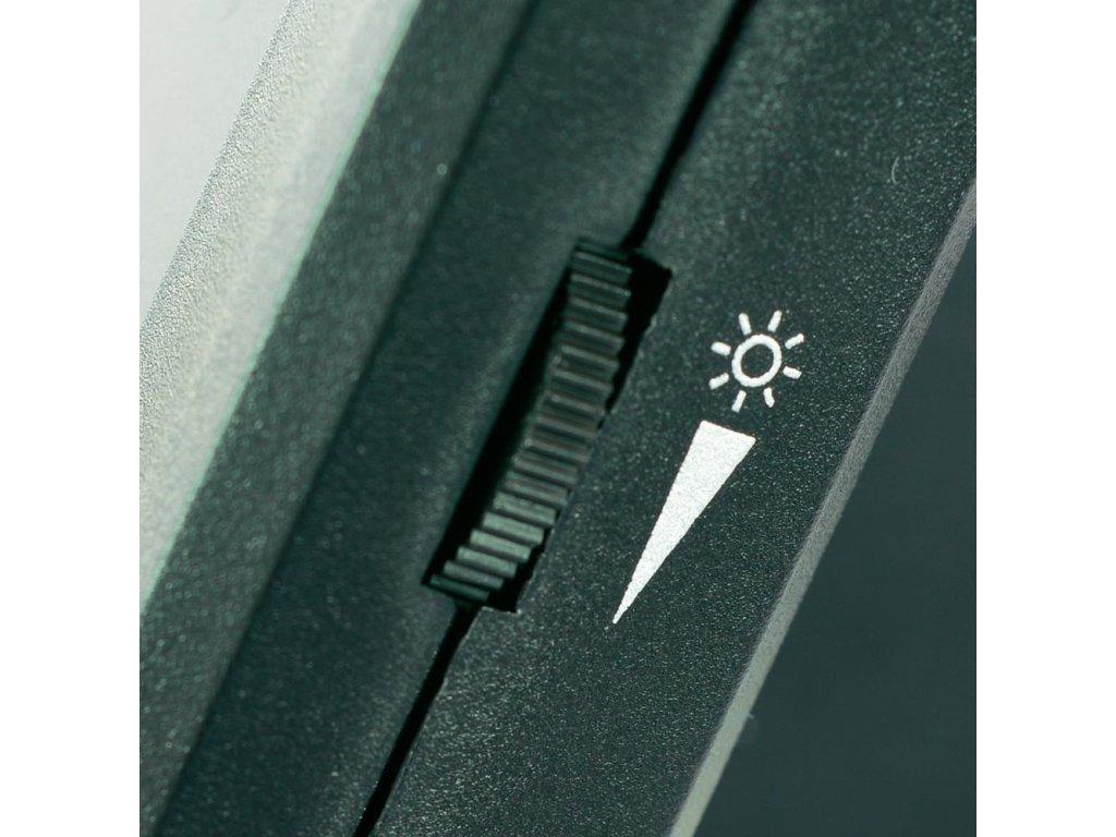Archiwalne mikroskop cyfrowy usb dnt digimicro olecko u olx pl