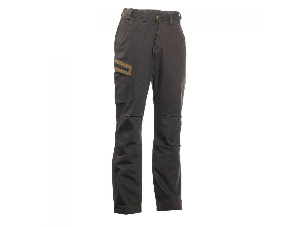 Deerhunter střelecké kalhoty Monteria