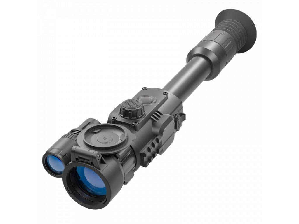 photon rt 4 5x42 digital nv riflescope 11