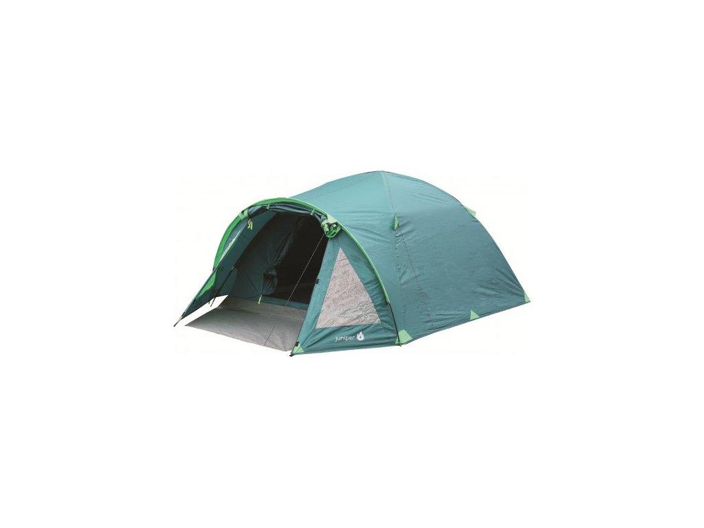 highlander juniper 4 person tent p474 1094 medium