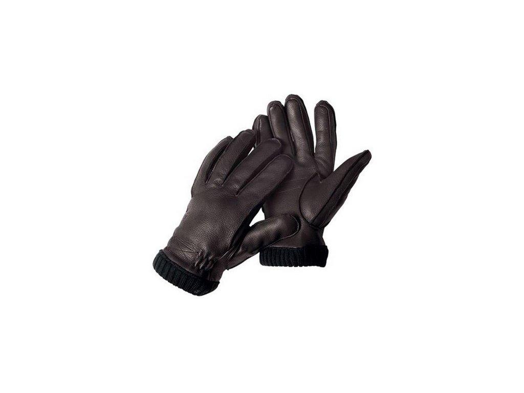 warm gloves water repellent club interchasse gwenn p 897 89703