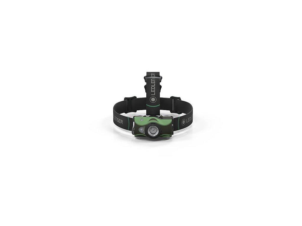 csm MH8 500951 green standard front b9b56f3864 (1)