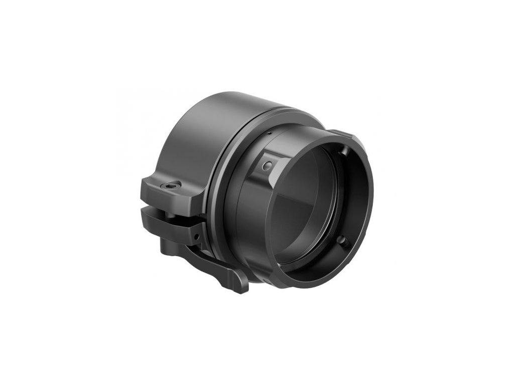 1445 fn 56 mm cover ring adapter 9 (1)