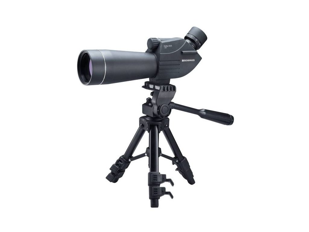 Dalekohled ESCHENBACH Trophy S 15-45x60 Spotting scopes