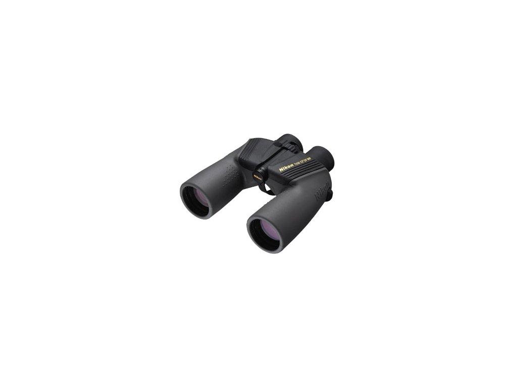 DALEKOHLED NIKON Ocean Pro 7x50 CF HP WP