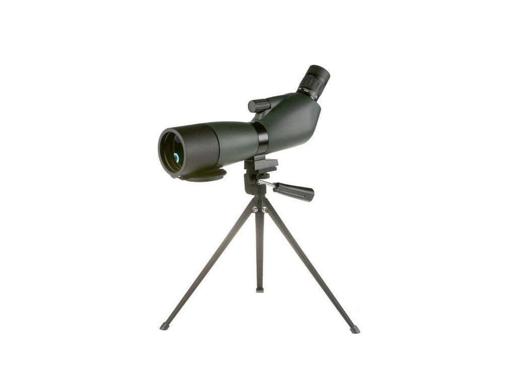DALEKOHLED FOMEI 20-60x60 Waterproof Spotting Scope