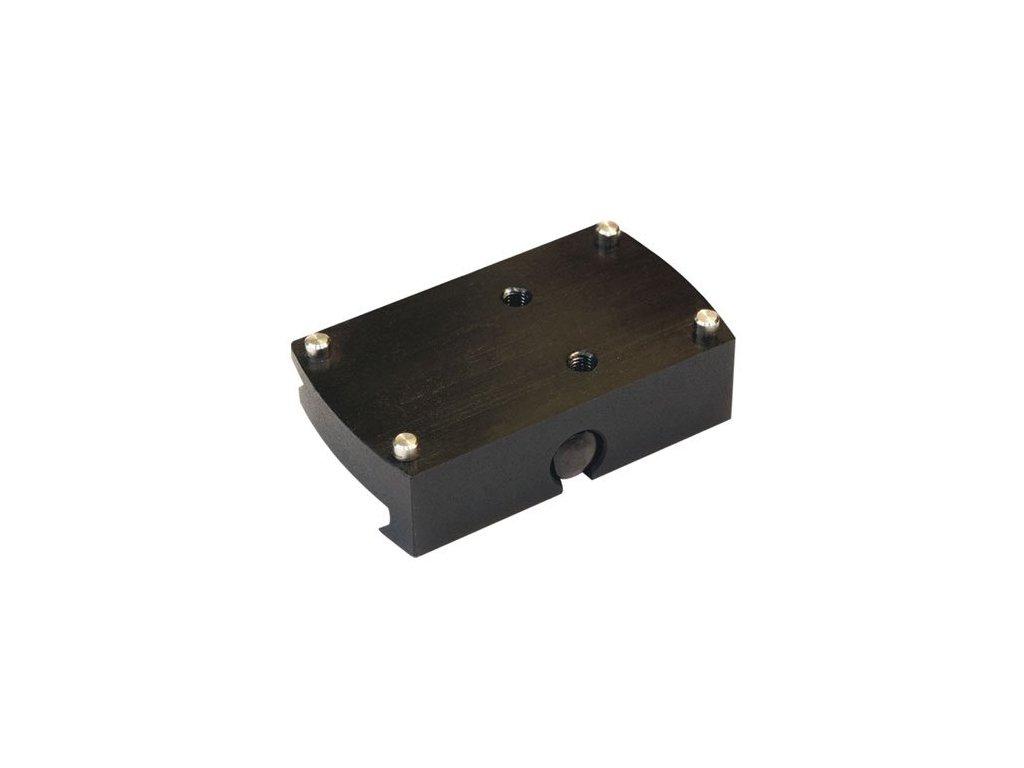 Kolimátor Adaptér pro MiniDot (Weaver)