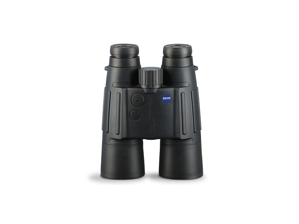 Dalekohled Zeiss Victory RF 8x56 T
