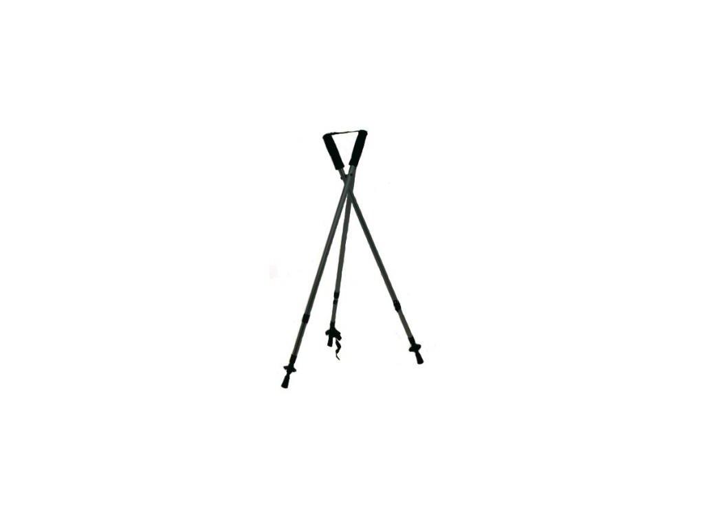 Teleskopická trojnožka