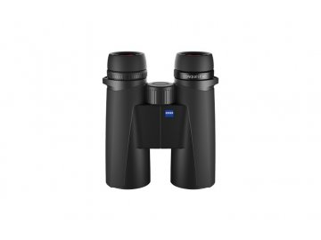 DALEKOHLED ZEISS CONQUEST 8x42 HD
