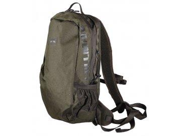 vyr 1282Holsterpack batoh s pouzdrem na zbran b Dub