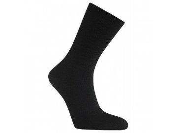 Swedteam Ponožky z vlny Merino
