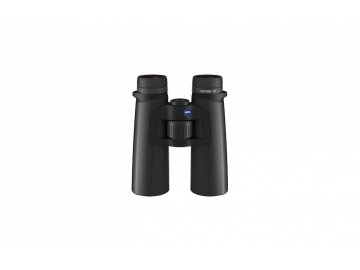 Dalekohled ZEISS VICTORY HT 8x42