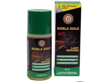 Ballistol Robla Solo Mil