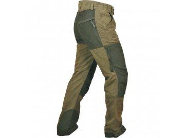 Arctech Loiret kalhoty