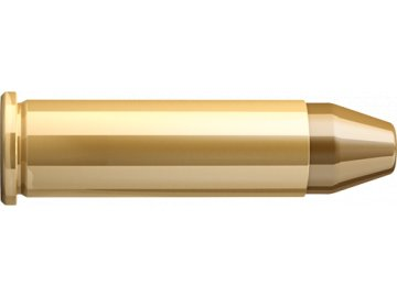 Sellier & Bellot 357 mag. FMJ 10,25g