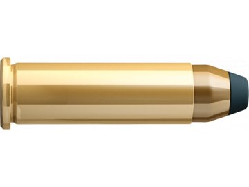 Sellier & Bellot 357 mag. SP 10,25g