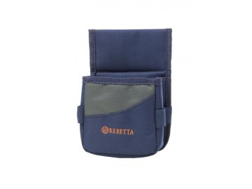 Beretta násypná taška na náboje UniformPro - malá