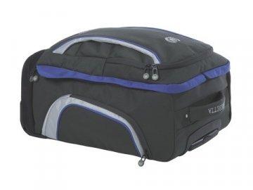 Beretta cestovní kufr 692