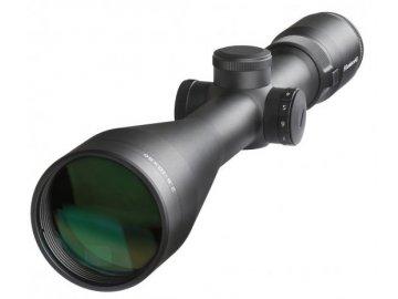 Puškohled Delta Optical Titanium 2,5-10x56 HD