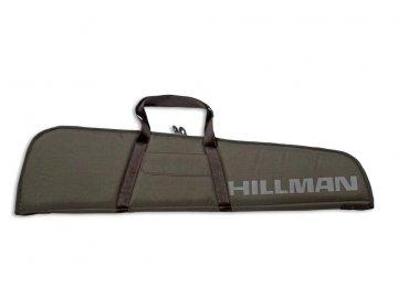 Hillman guncase pouzdro na rozloženou brokovnici 94 cm