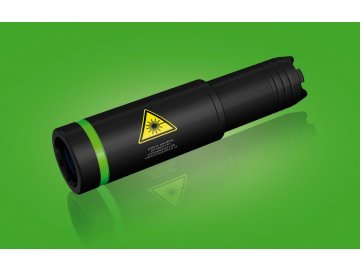 Laserluchs LA 980 - 50 PRO - IR přísvit