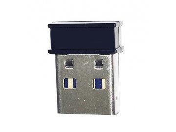 PC USB interface pro Kestrel řady 5000 hardwarový klíč