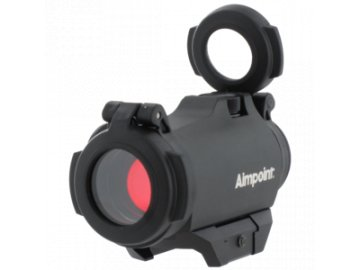 KOLIMÁTOR AIMPOINT Micro H-2