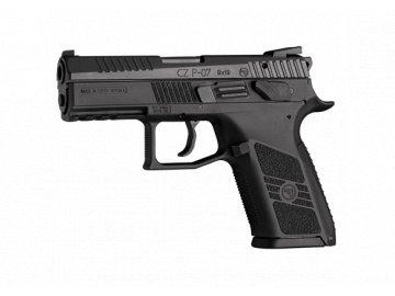 Pistole CZ P-07 - Compact