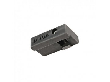 Kolimátor Adaptér pro MiniDot HD (6-14mm)