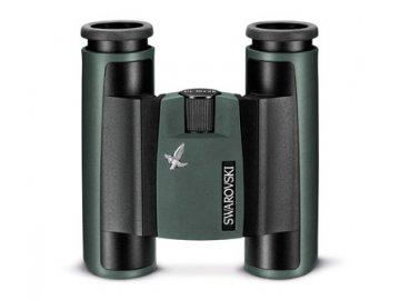 Dalekohled Swarovski CL Pocket 10x25 B