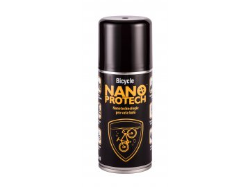 Nanoprotech Bicycle 150 ml