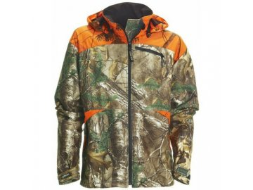 SwedTeam Bunda Melvin Camo Realtree X-tra