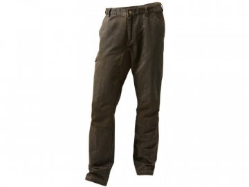 Swedteam HAMRA kalhoty - zelené