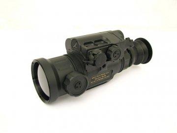EAGLE TSV14-02 objektiv 54mm
