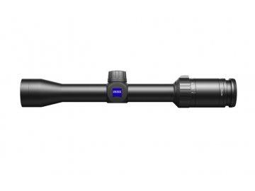 Puškohled Zeiss Terra 2-7x32 Z-Plex
