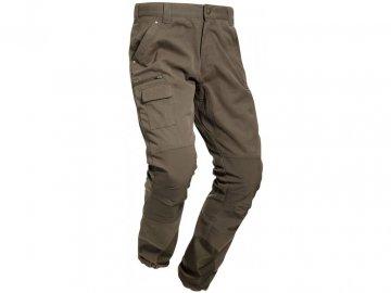 Chevalier Arizona pro Solid kalhoty dámské