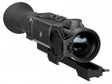 trail xp 50 thermal imaging sight 003
