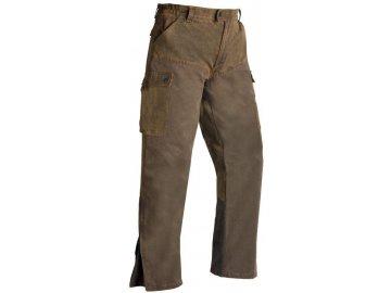 Ligne Verney-Carron kalhoty FOXBIB